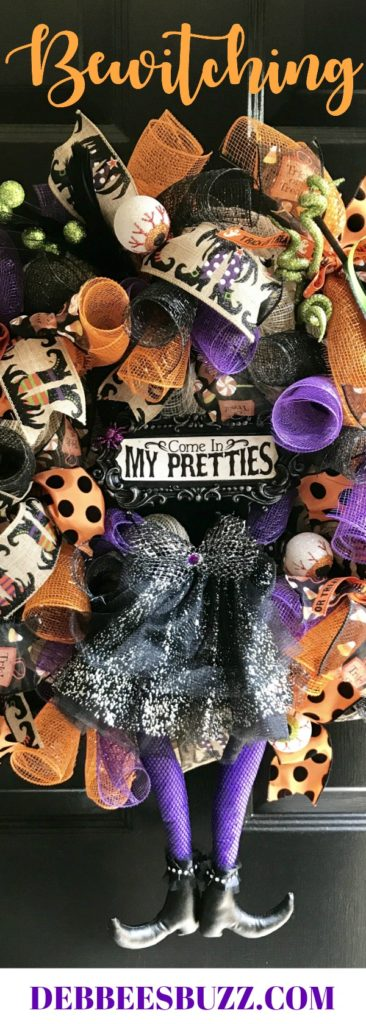 Halloween-wreath-bewitching-long-pin