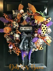 Halloween-wreath-witch-wreath-bewitching