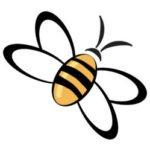 Debbeesbuzz-bee-icon