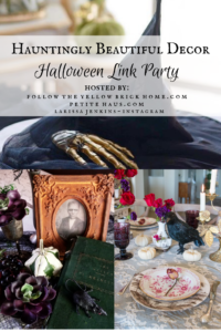 hauntingly-beautiful-link-party-button