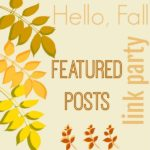 hello-fall-featured-posts