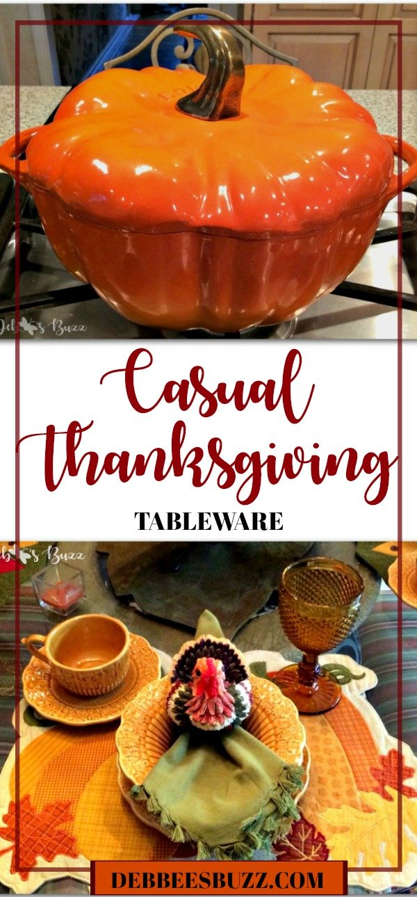 casual-Thanksgiving-tableware-pin