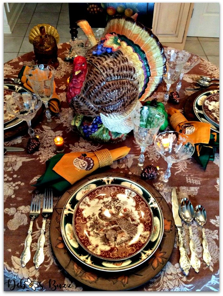 turkey-tureen-Thanksgiving-table-overview