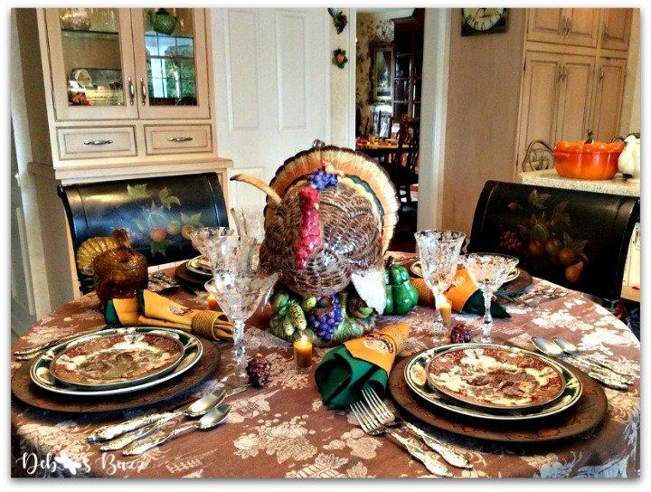 turkey-tureen-tablescape-wide