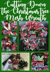 Christmas-tree-DIY-wreath-pin-make-merry