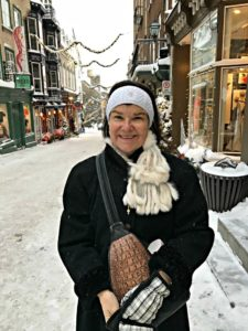 Debbie-Lower-City-Quebec