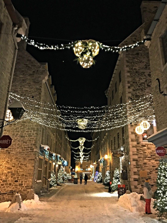 make-merry-Cote-de-la-Montagne-magical-Quebec-City