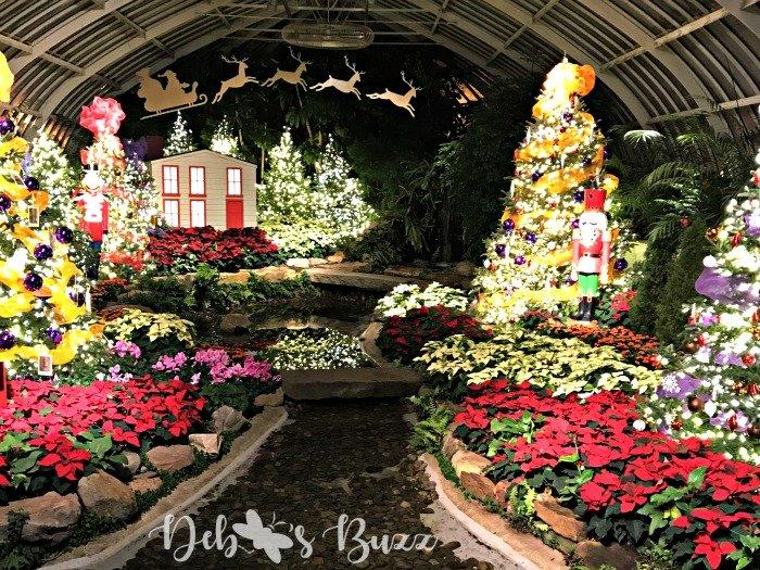 Phipps-winter-Santa-sleigh