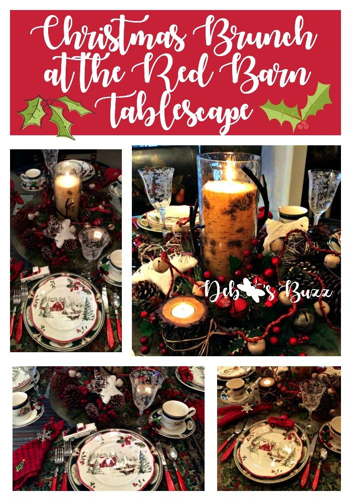 Red-barn-tablescape-collage