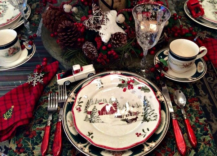 Red-barn-tablescape-feature
