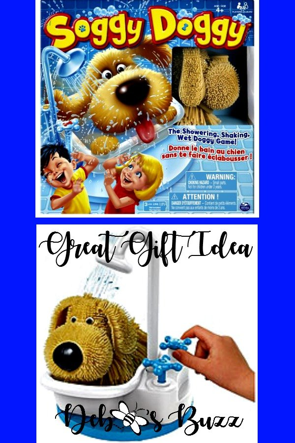toy-gift-giving-Soggy-Doggy-board-game