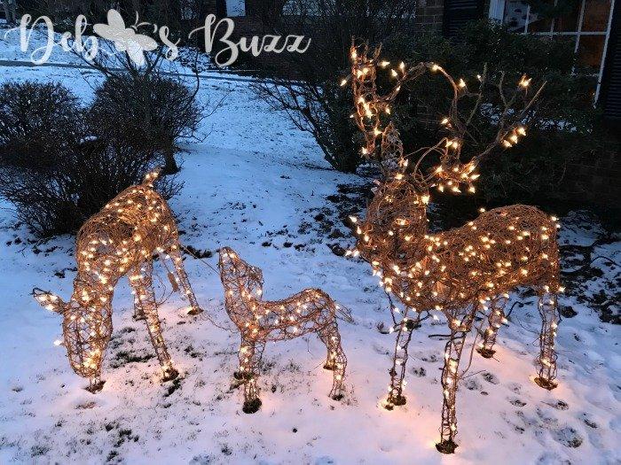 reindeer-Christmas-planters-trio--family