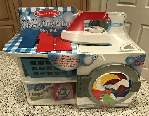 toy-gift-giving-wash-dry-iron