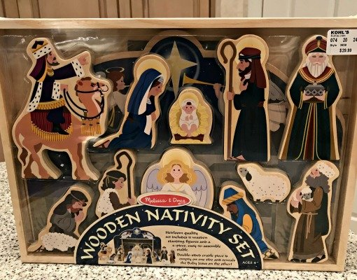 toy-gift-giving-wooden-nativity-set