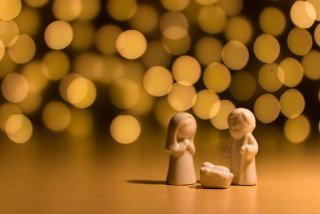 christmas-home-page-nativity-page