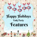 happy-holidays-link-party-features-graphic