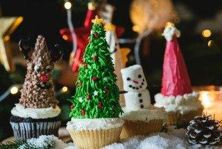 Christmas-home-page-rawpixel-com-460973mas