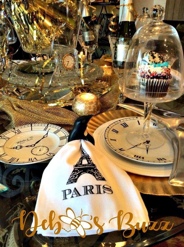 Celestial-tablescape-Paris