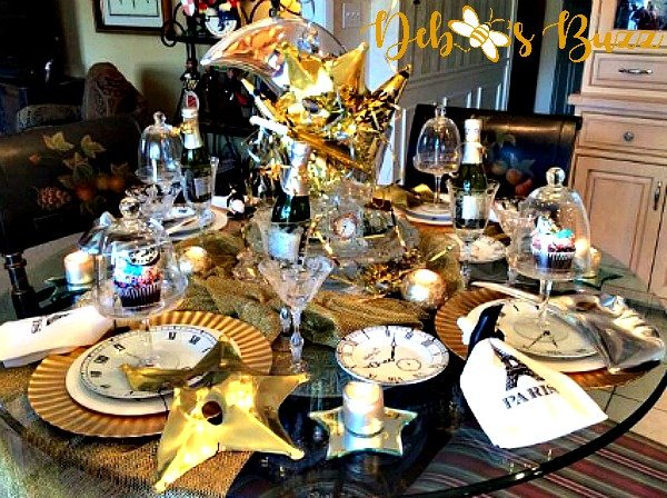 Celestial-tablescape-table