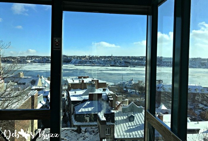 magical-Quebec-City-funicular-river-view