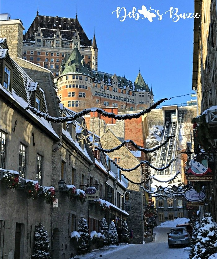Lower-Quebec-City-view-Chateau-Forntenac
