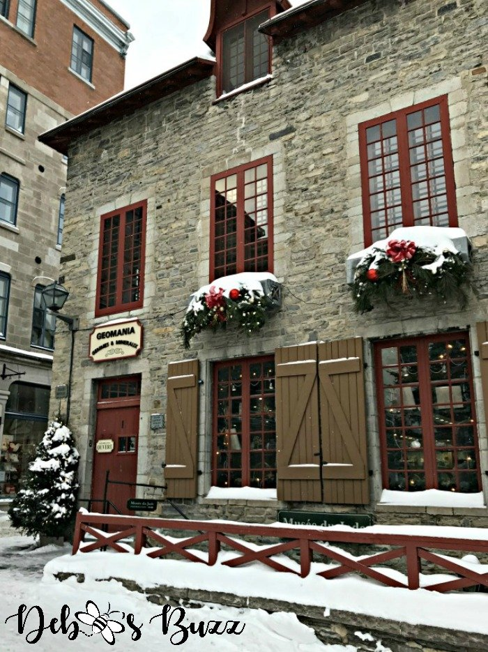 Lower-Quebec-City-2
