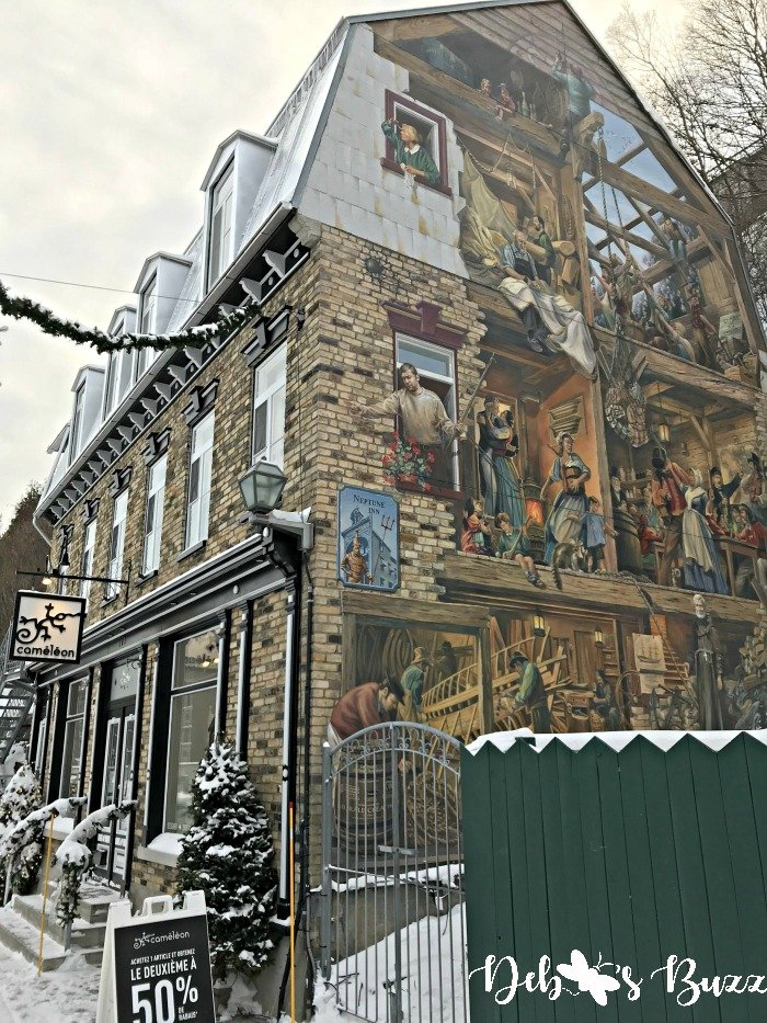 Lower-Quebec-City-mural