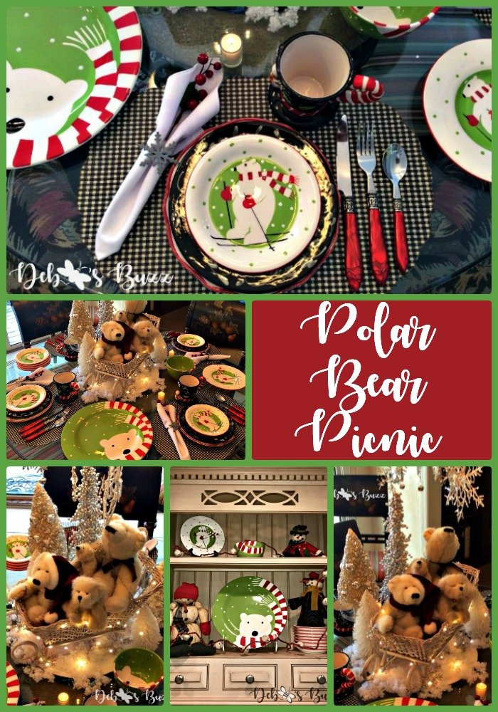 Polar-bear-picnic-collage