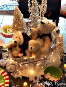 Polar-bear-picnic-sleigh