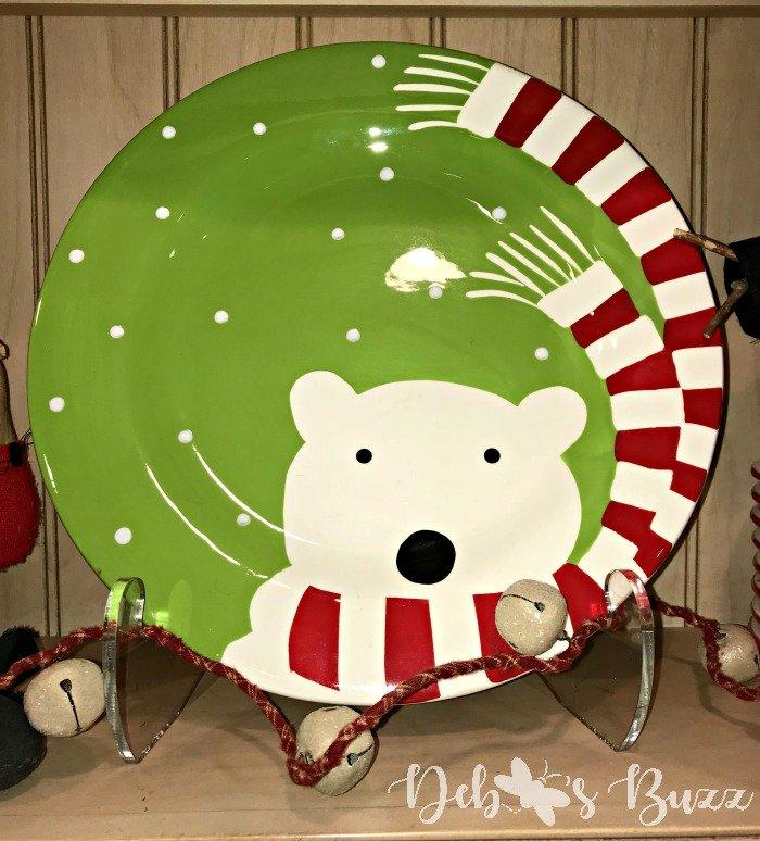 Polar-bear-platter