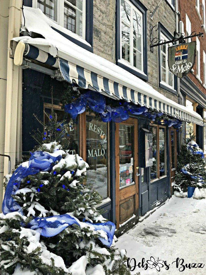make-merry-St-Malo-restaurant-magical-Quebec-City