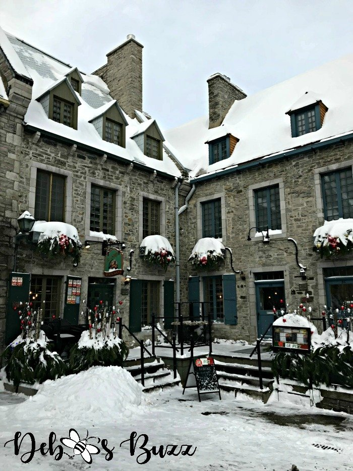 Lower-Quebec-City-stone-buildings