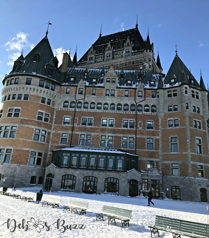 Upper-Quebec-City-Chateau