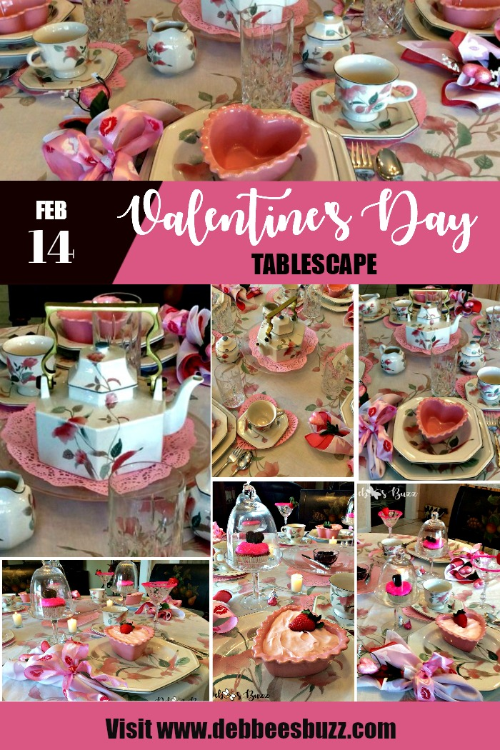 Valentines-day-tea-collage