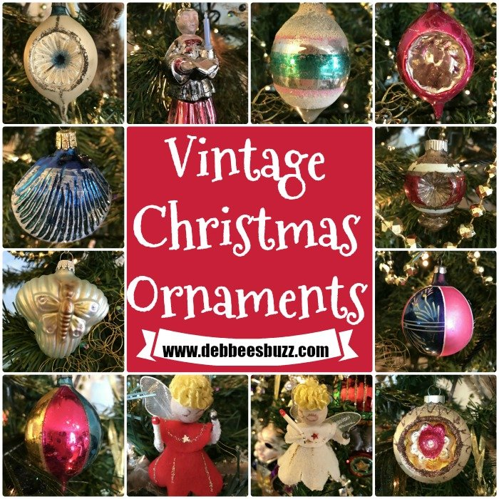 Vintage-christmas-collage-make-merry