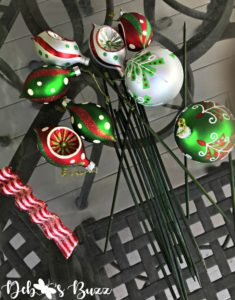 candy-cane-Christmas-urns-ornaments