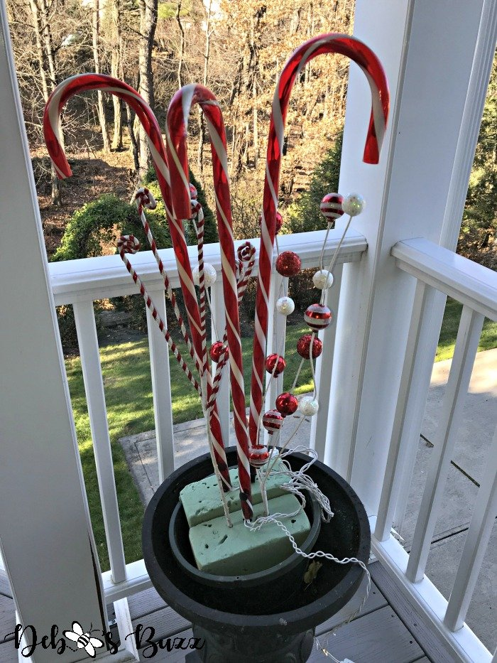candy-cane-placement