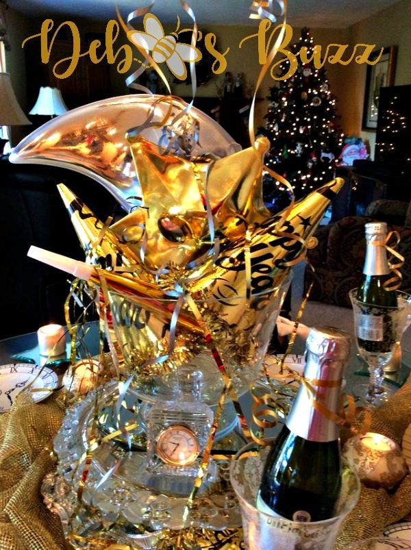 new-years-eve-celestial-tablescape-centerpiece