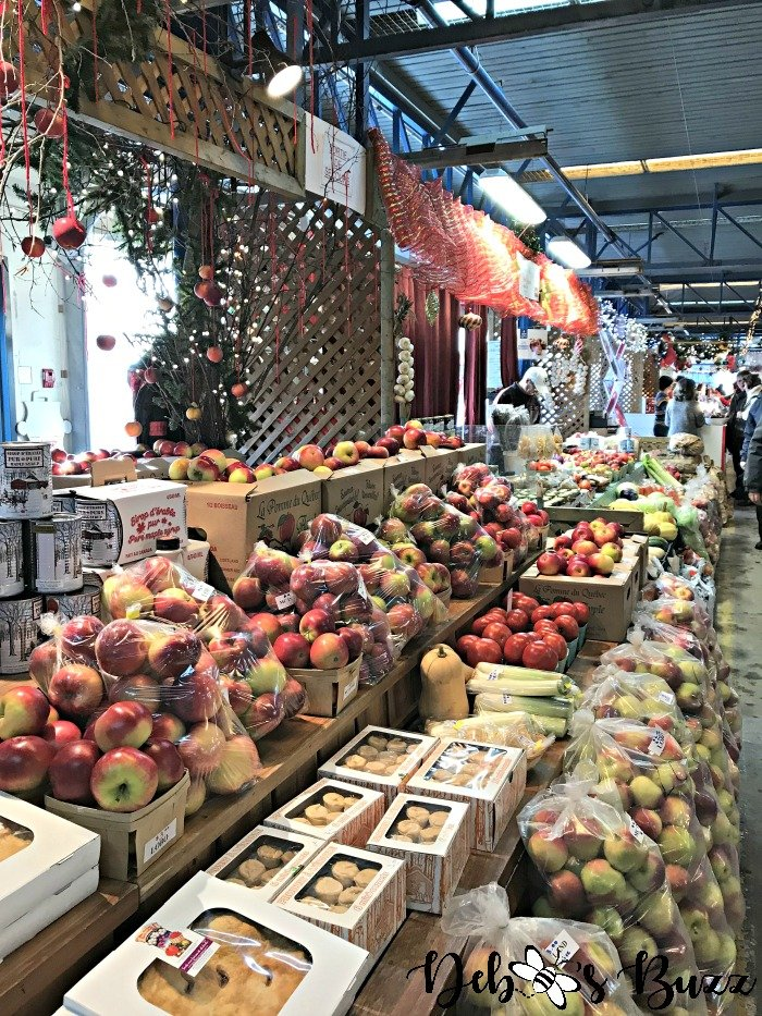 christmas-market-apples