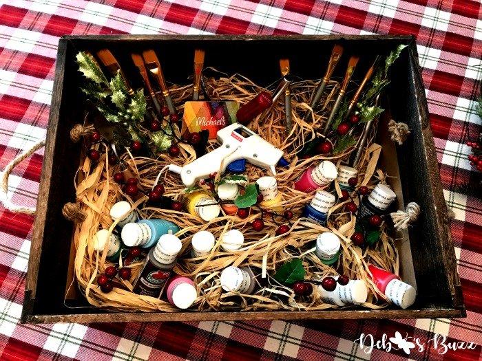 craft-gift-box