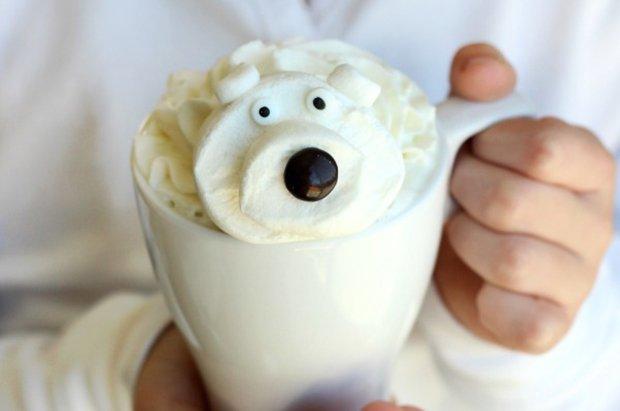 polar-bear-mug-hero-620w