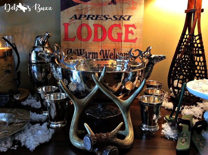 tablescape-apres-ski-lodge--punch-bowl
