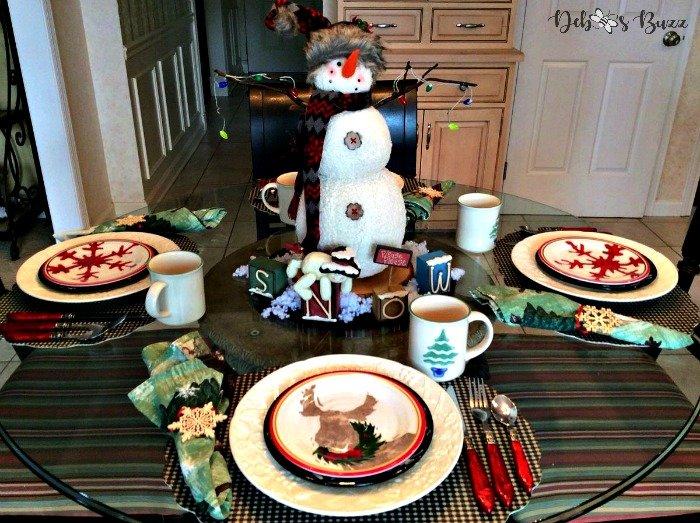 snowman-centerpiece-cap-table