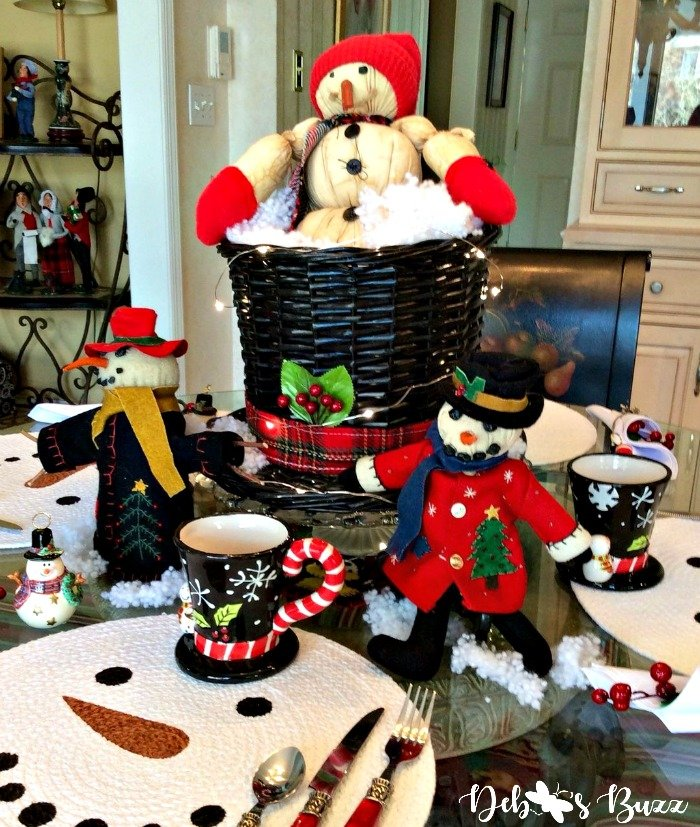 snowman-centerpiece-hat
