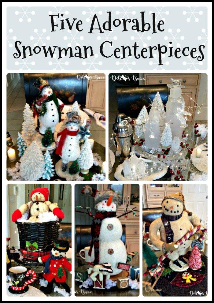 snowman-centerpiece-pin