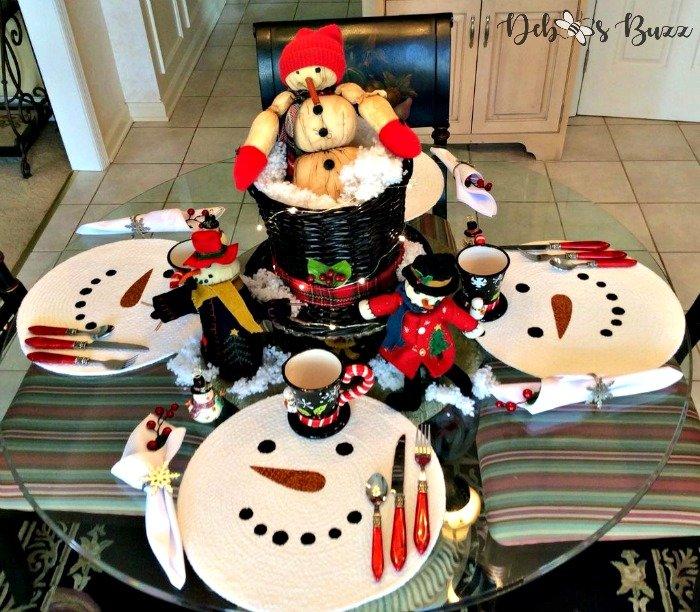 snowman-centerpiece-top-hat