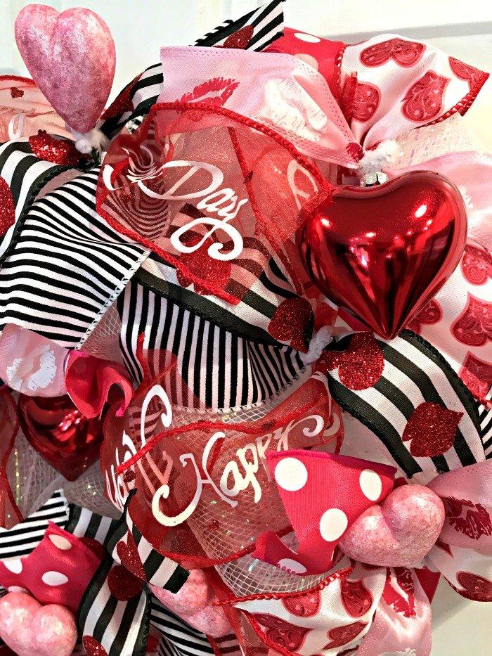 sweetheart-wreath-closeup