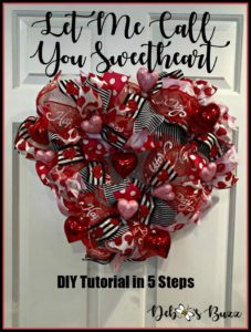 sweetheart-wreath-white-door