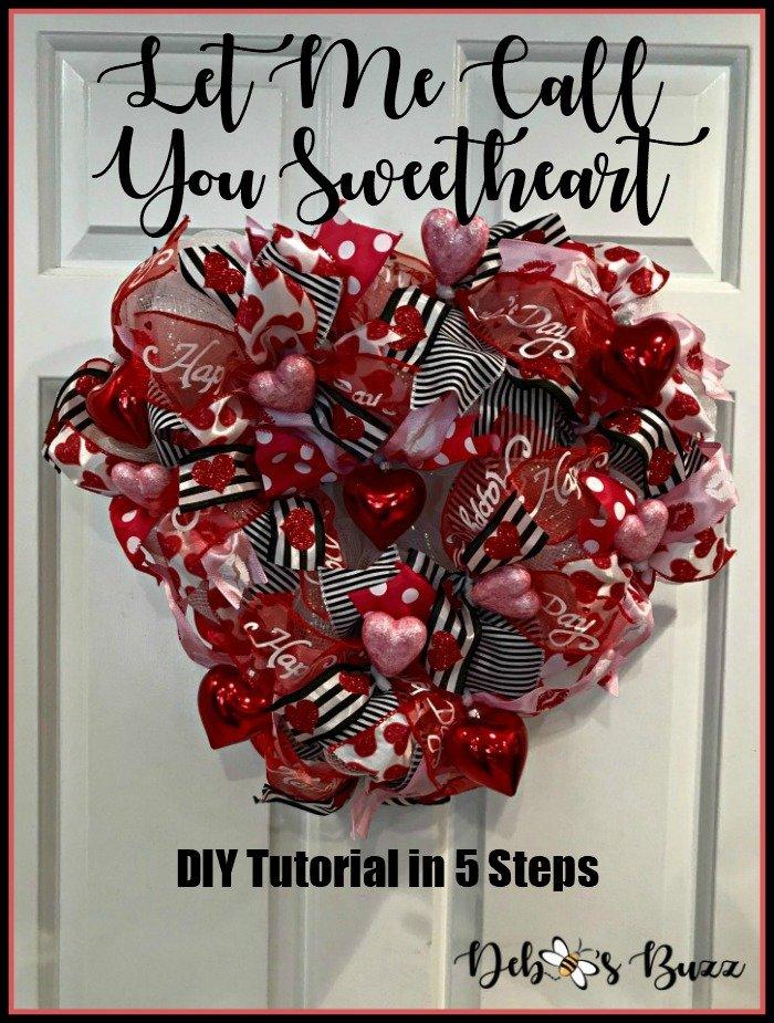 sweetheart-wreath-white-door