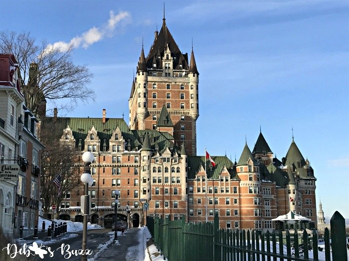 magical-upper-quebec-city-frontenac